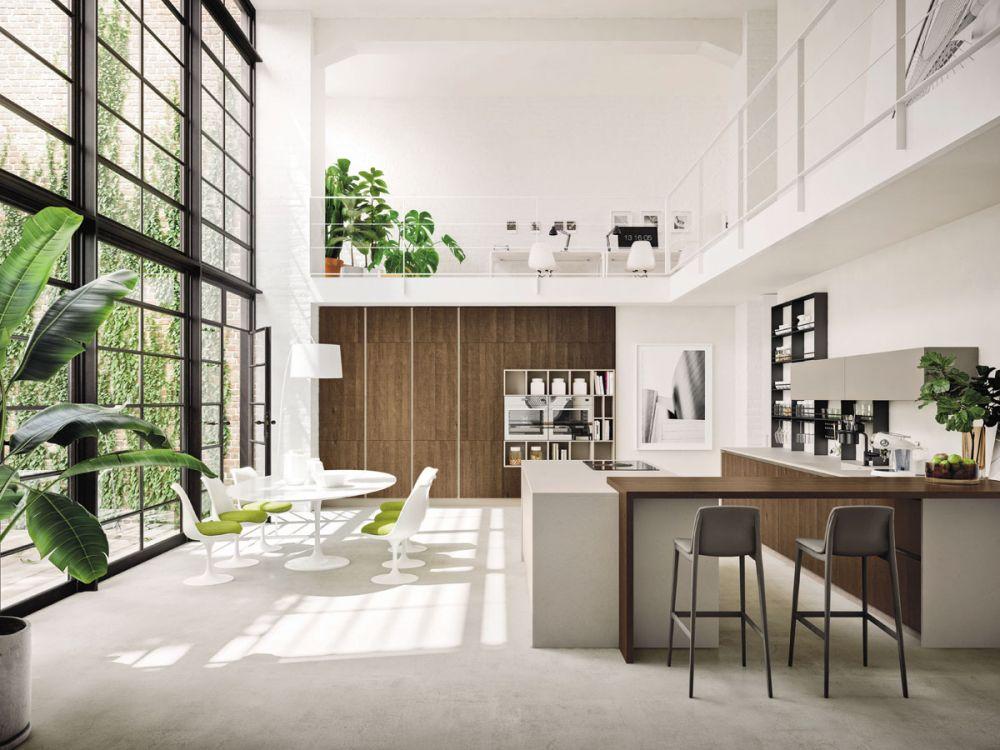 NIKKO LANKA – Concept Store