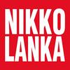 Nikko Lanka Arredamenti